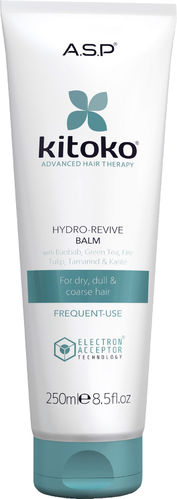 HYDRO-REVIVE BALM
